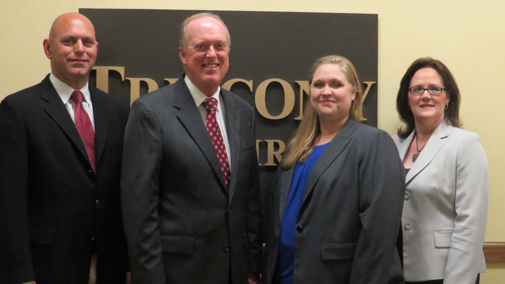 Practice Areas – Arkansas Family Law Attorneys – Serving Little Rock, Hot Springs and Surrounding Areas