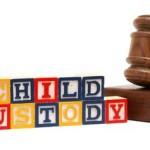 Child Custody:  How Courts Decide