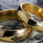 Alimony Updates: Arkansas Family Law in 2017 – Modifying Alimony