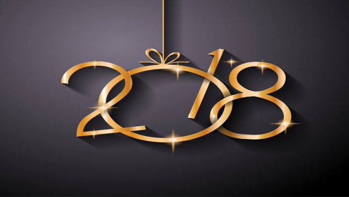 What is On Your List? A New Year with New Beginnings and Legal Resolutions