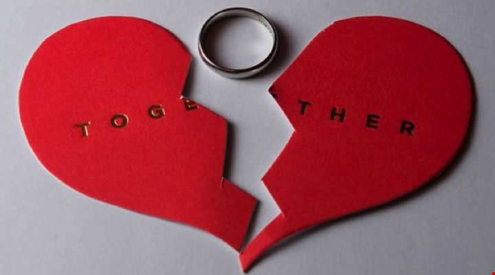 Spousal Abuse in Arkansas: A Plan of Prevention