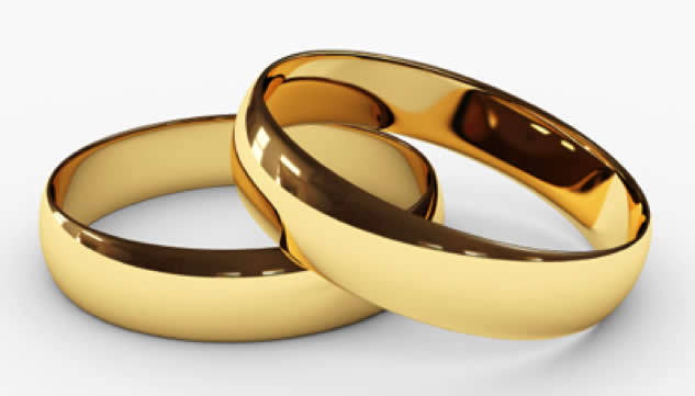 What is a Covenant Marriage in Arkansas and Can I Get a Divorce If Necessary?  Part I