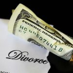 Surviving Alimony in Arkansas: The New Changes to Tax Law
