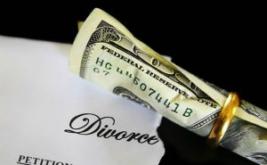 Surviving Alimony in Arkansas: New Changes to the Tax Law