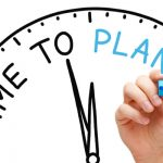 December is the Time to Make a Family Plan