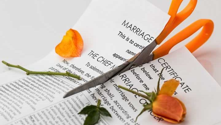 Back to Basics: I filed for divorce, what now?